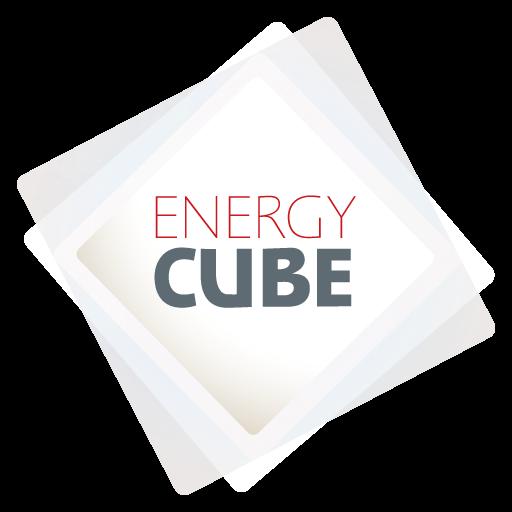 ENERGYCUBE